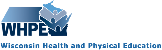 Wisconsin Health and Physical Education